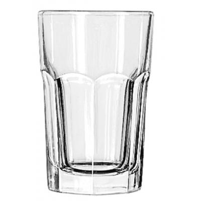 Libbey Gibraltar Small Beverage Glass